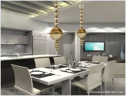 modern pendant lighting dining. contemporary pendant lighting for dining room design decoration set modern i