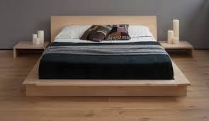 low to the ground twin bed beds round designs 3