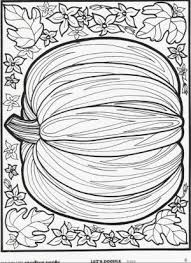 Small Picture Coloring Pages For Adults Autumn 155 best coloring pages images