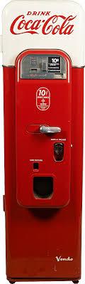 Vending Machine Coin Return Adorable Vendo V48 Coin Entry Faceplate Vendo 48 Pinterest Coins
