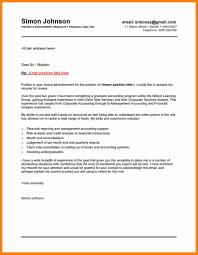 11 Cover Letter Example Australia Assembly Resume