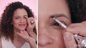 benefit cosmetics ka brow ulta beauty