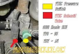faq top ten reasons why vtec doesnt work 93 Del Sol Icm Wiring Diagram 93 Del Sol Icm Wiring Diagram #84 93 Del Sol Si