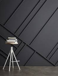 Small Picture Modern Wall Design Ideas Home Design Ideas