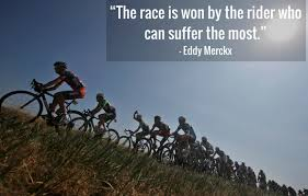Cycling Quotes Best 48 Motivational Cycling Quotes To Keep You Inspired ACTIVE