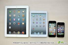ipad size comparison size comparison of mini ipad dummy versus real nexus 7 and kindle