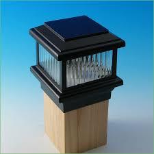 Noma Solar Lights