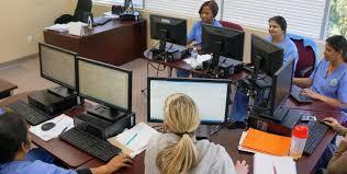 Medical Billing Com Testimonials
