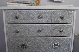 best spray paint for furnitureMetallic Spray Paint On Wood Furniture  Paint  Home Design Ideas