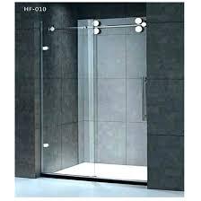 exterior bathroom door with window nifty sliding glass doors on modern interior design prepare d pool