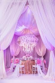 Wedding Design Ideas indian wedding photographerindian wedding cinematographyindian weddingsindian wedding floral and decor