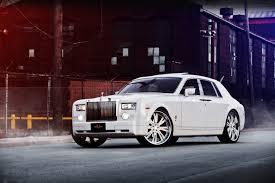 rolls royce phantom 2014 white. rolls royce wraith white phantom 2014