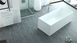 full size of modern bathtub shower combo tile ideas corner with from teuco incredibly cool bathtubs