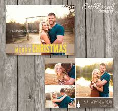 christmas card collage templates 32 christmas photo templates free psd ai illustraion pdf