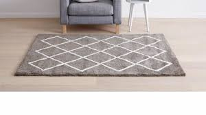 attractive kmart area rugs at rug designs