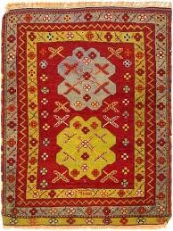 rug repair orange county orange oriental rug main image of rug oriental rug repair orange county