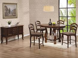 wood kitchen furniture. Delighful Kitchen Solid Wood Dining Table Light Colored Room Sets  With Chairs Kitchen Furniture
