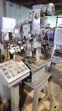 metal stamp press. perkins jr 3 ton stamping press metal stamp machine punch blank trim trimming t