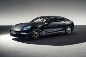 porsche new car releaseNew Porsche Panamera 2016 price pics and release date  Auto Express