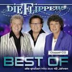 Best Of: Alle Großen Hits aus 42 Jahren