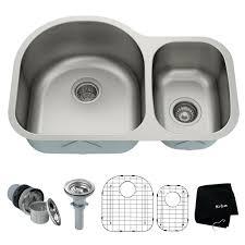 Hahn Sinks Costco Adodigitalco