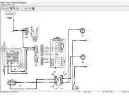 95 silverado brake light switch wiring diagram images diagram brake light switch wiring diagram 1995 chevy car repair