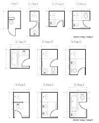 mesmerizing small bathroom dimensions small bathroom dimensions awe inspiring small bathroom layouts petites ma small bathroom mesmerizing small bathroom