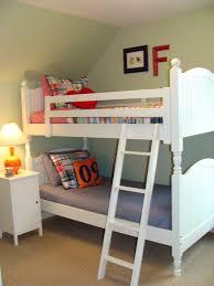 Bedroom : Girl Boy Bedroom 34 Bed Ideas Gorgeous Boy Girl Room .