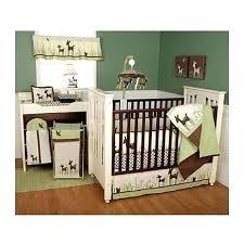 woodland animal nursery bedding uk set large size of crib plus deer baby girl toge woodland nursery bedding