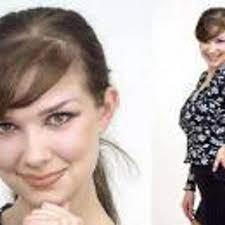 Cheri Summers Facebook, Twitter & MySpace on PeekYou