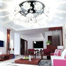 living room lighting fixtures living room ceiling lighting fixtures modern living room ceiling light studio modern