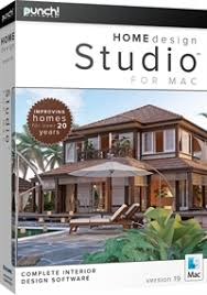 Small Picture Punch Home Design Studio for Mac v19 Punch Software Official Site