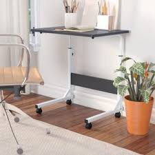 standing office table. Save Standing Office Table