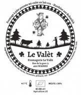 """Résultat de recherche d'images pour """"fromage belge le valet"""""""