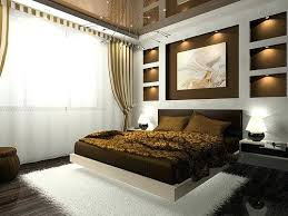 bedroom wall lighting fixtures. bedroom wall lighting fixtures sconces for reading lamps with cord