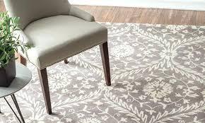 rugs rugs rugs usa groupon