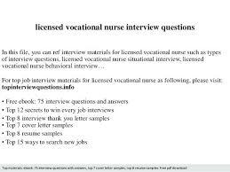 sample resume licensed practical nurse sample licensed vocational nurse resume skilled nursing resume