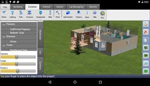 exterior house design software free mac. not until dreamplan home design free for android 1 52 see your dream plan | exterior house software mac