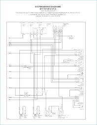 likewise Scintillating 2003 Honda Civic Lx Wiring Diagram Ideas Best also  additionally Honda civic fuse box diagram scintillating 92 photos best  pliant together with 2003 Honda Civic Fuse Box Location 2003 Honda Civic Fuse Box Layout besides davehaynes me – Page 84 – Wiring diagram for inspiring also Scintillating Honda Accord Wiring Diagram 2003 Photos Best Image And moreover 1982 Jeep Cj Wiring Diagram Harness Free Download Cj7 Diagrams additionally Omc Push To Choke Ignition Switch Wiring Diagram Extraordinary additionally Wiring Schematic For Three Way Switch Scintillating Civic Ecu also Luxury 990 Wiring Diagram Honda Civic Gift   Electrical and Wiring. on scintillating honda c wiring diagram gallery best image