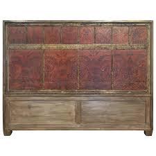 viyet  designer furniture  bedroom  antique portuguese baroque