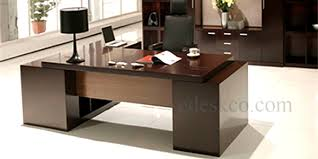 office desk styles. we offer a complete upscale european style office furniture package that includes modern executive desks desk styles i