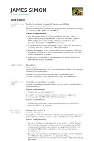 Official Resume Template Best Of Official Resume Template Commily