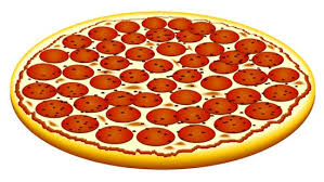 whole pizza clipart. Interesting Clipart Clip Arts Related To  Whole Pizza Clipart Free Images For P
