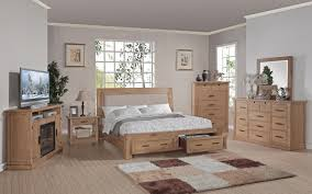 Overstock Bedroom Furniture Bedroom Crazy Bernie Closeouts Overstock And Consignment King