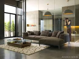 sectional sofa rug