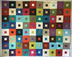 Alamosa Quilter: Jiffy Jelly Roll Grunge Dots Quilt Top & I'm putting together some samples of quilts made from Jelly Rolls. This one  is called the Jiffy Jelly Roll Quilt. It uses pretty much every bit of a  jelly ... Adamdwight.com