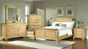 colored bedroom furniture. Painted Bedroom Furniture Ideas Oak Colored O
