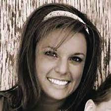 Jeanette Johnson     rexburgstandardjournal.com