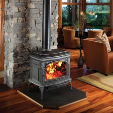 lopi fireplace wood