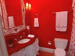 red bathrooms decorating ideas bathroom  red bathroom magnificent ladybug red bathroom red bathroom cool best